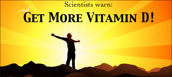 health.vitd.top