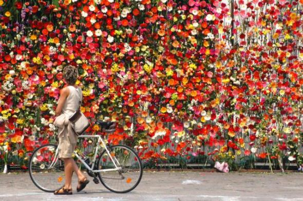 women-cyclist